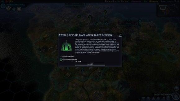 Civilization: Beyond Eartjavascript://h