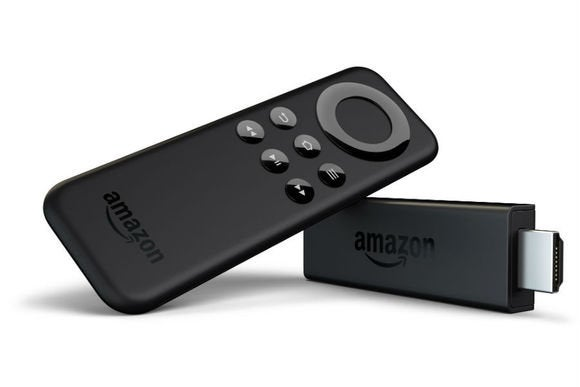 amazonfirestick