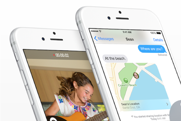 an easy guide to apple imessage troubleshooting