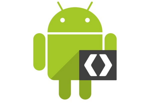 Android Studio focuses on C++ editing