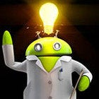 android tipbot column