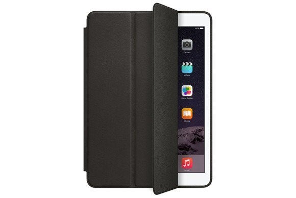 apple smartcase ipad
