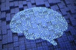Top 3 practical considerations for AI adoption in the enterprise
