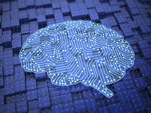 The state of artificial intelligence for the enterprise