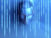 Is it time to drop our identity to become frictionless?