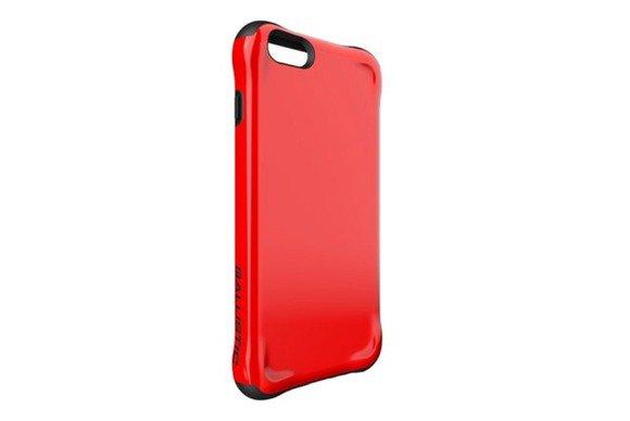ballistic urbanite iphone