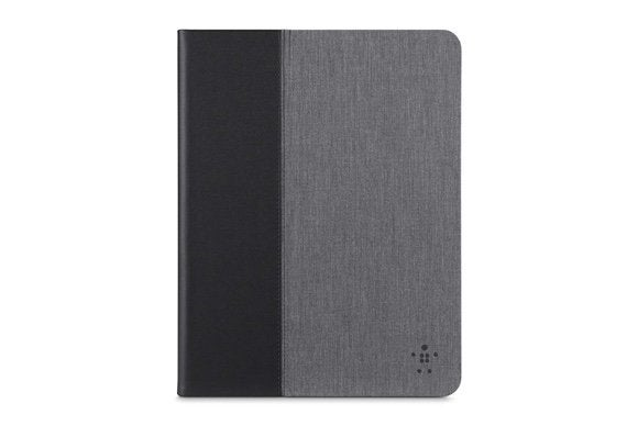 belkin chambray ipad