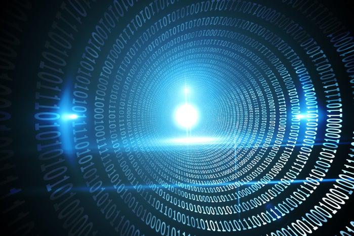 Pub/sub messaging: Apache Kafka vs  Apache Pulsar | InfoWorld