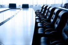 Answers to audit committee questions that will keep you employed