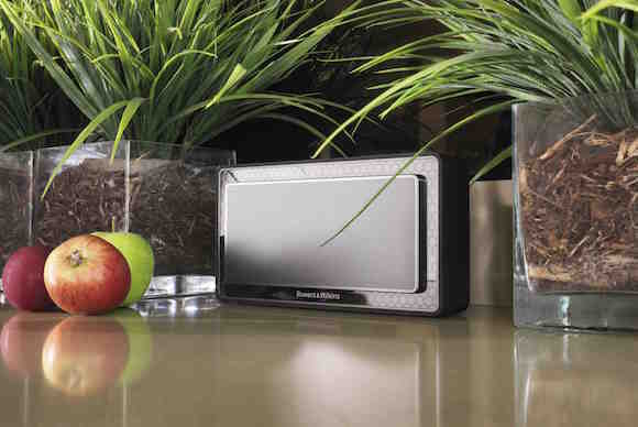 bowerswilkins t7 kitchenapples