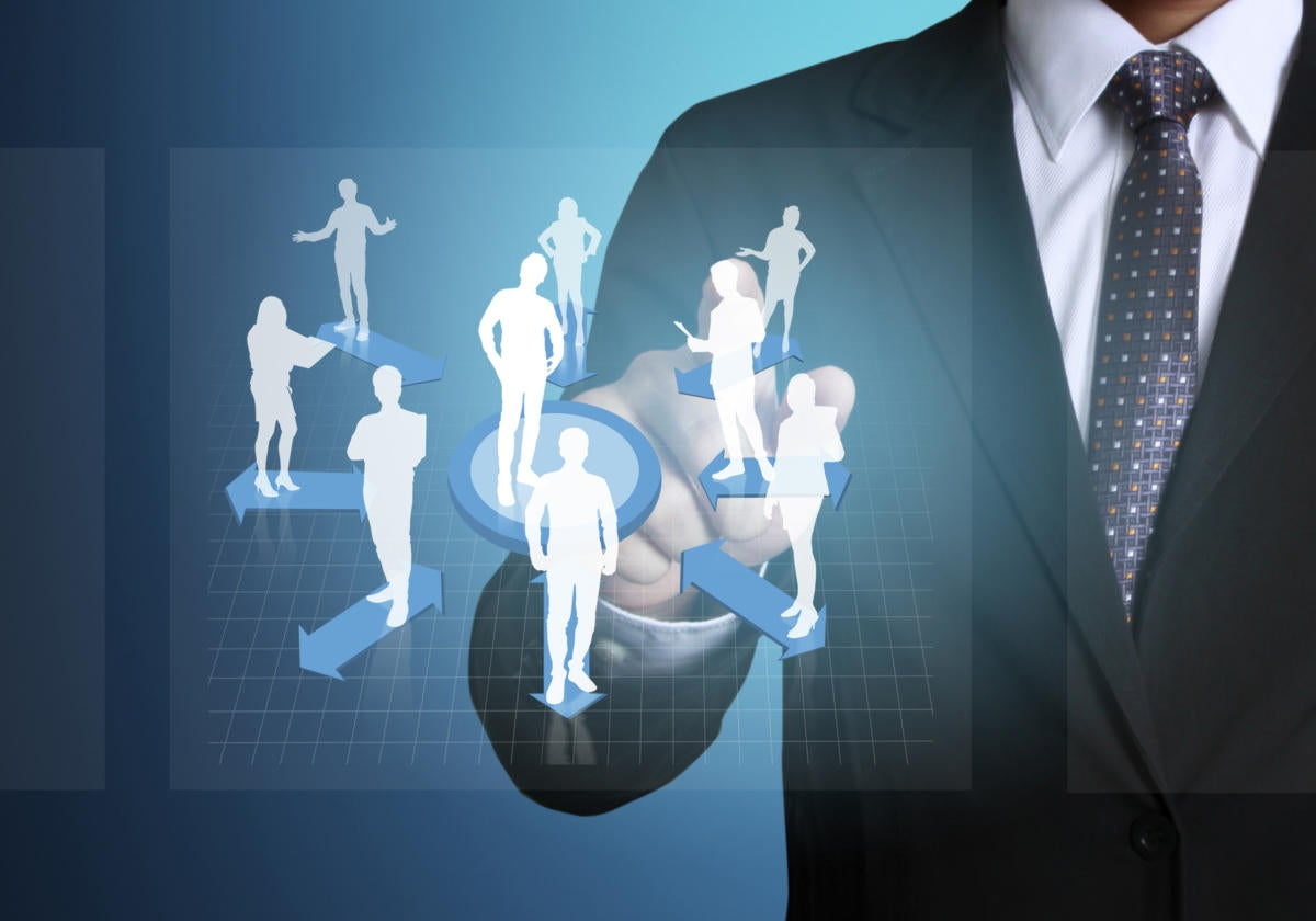 building better it management skills people workers