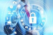 Cloud security grows up