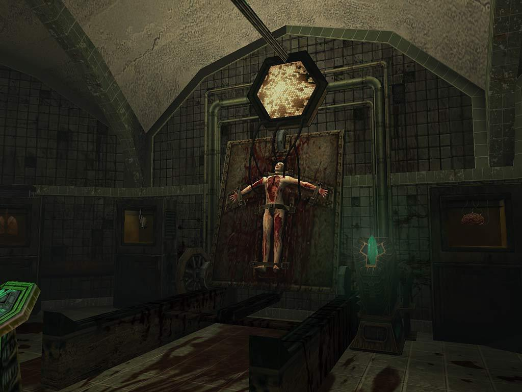 15 terrifying PC horror games to play with the lights off | ITworld