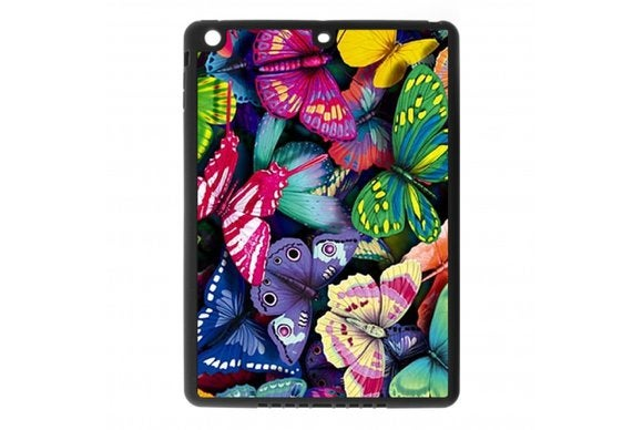 casecoco butterfly ipad