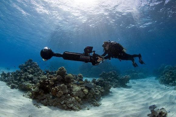 catlin seaview survey. coralsea14 jayne jenkins 3
