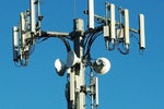 L.A. and NYC still rank behind smaller cities in wireless performance