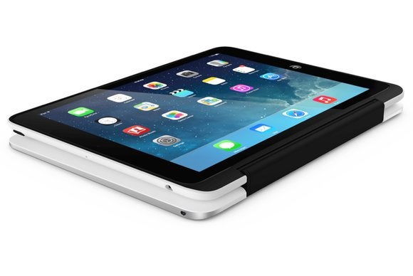 clamcase clamcasepro ipad