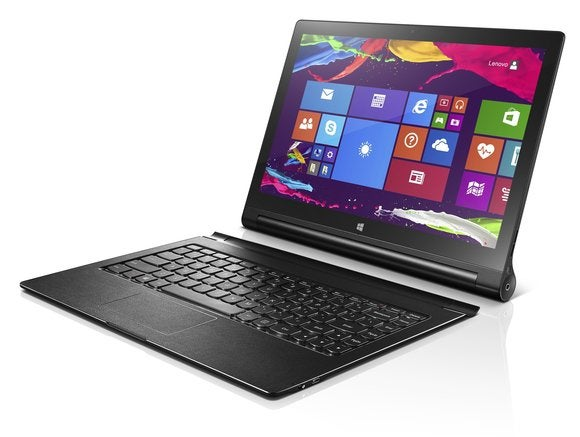 convertible tablet yoga tablet 2 pro 13 w bluetooth keyboard 01