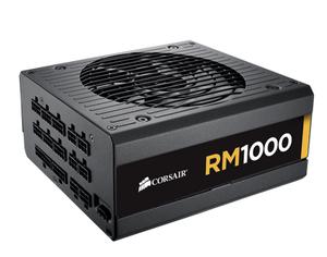 corsair rm1000 power supply