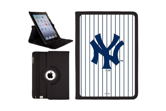 coveroo newyorkyankees ipad