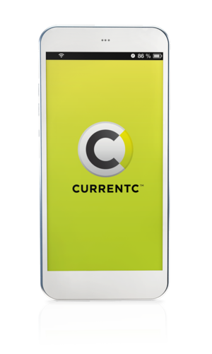 currentc app