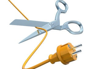 cutting electricity costs