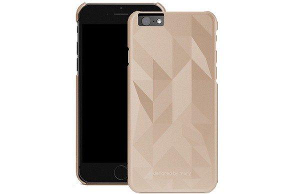 designedbym threed iphone