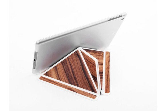 etsy smartcover ipad