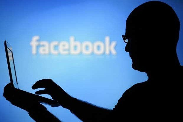 Hacker says he can get phone numbers on Facebook which are not