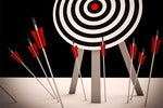 5 deadly mistakes in agile IT operations