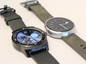 g watch r and moto360
