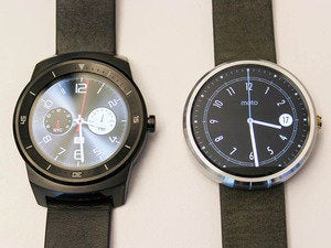 g watch r and moto360 2