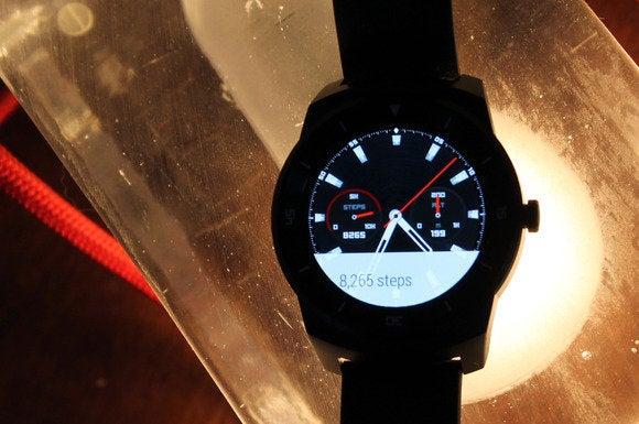 g watch r spooky 2