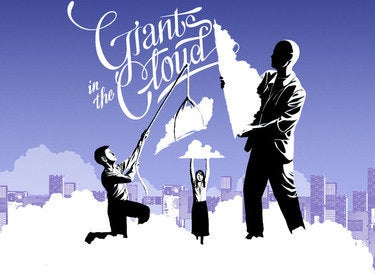 giants in the cloudmain