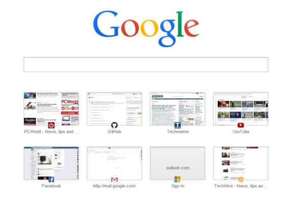 googlestocktab
