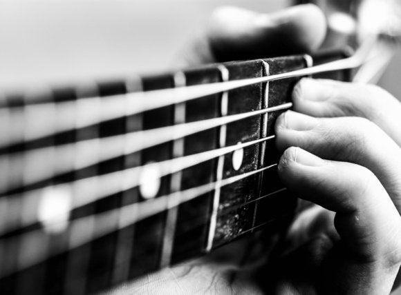guitartuningmain