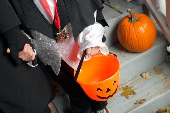 halloweenappsprimary