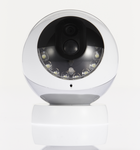 Hands-on with Homeboy: This could be the best home-security camera yet