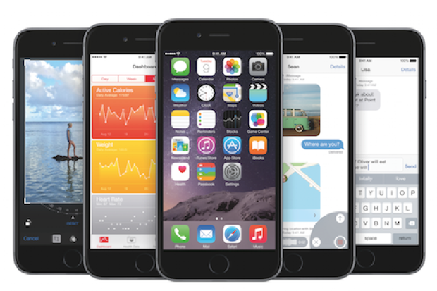 how to improve ios 8 performance on your iphone or ipad