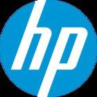 hp logo hewlett packard hewlett-packard