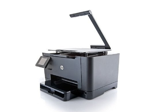 hp topshot laserjet pro m275 nov 2011