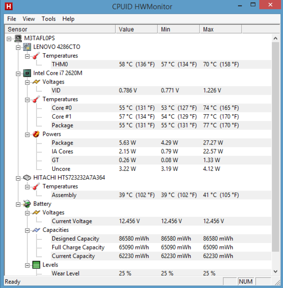 Three free tools that reveal your PC's deepest details (including