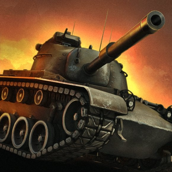 Tanks for everything: World of Tanks Blitz's smart transition from
