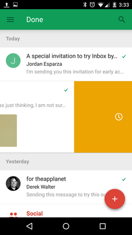 inbox done gmail