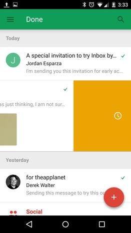 inbox done gmail