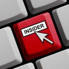 insider oliver b blog series image edited