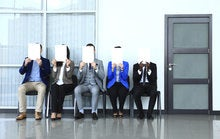 Job search: The 10 professional attributes employers want most in employees