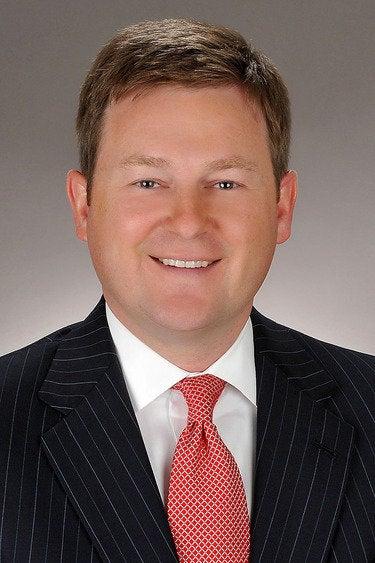 John Reed, executive director at Robert Half Technology [2014]