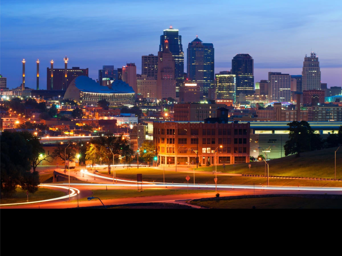 Top 10 U.S. cities for women in technology