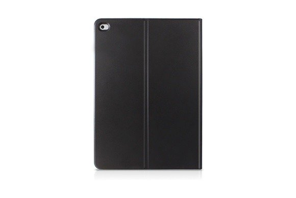 macally slimprotective ipad